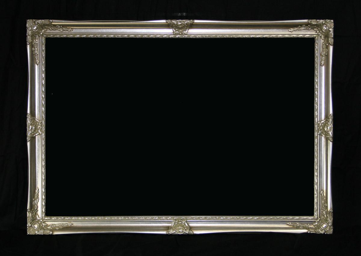 Glasses Frame Code : 392G Phoenix Frames